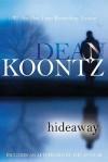 Book Review: Hideaway by Dean Koontz
