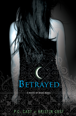 book review house of night series Book review marked: a house of night novel by pc cast and kristin cast marked: a house of night novel author: pc, kristin cast, cast the house of night series.