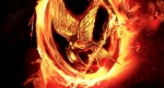 Book Review: Catching Fire by Suzanne Collins