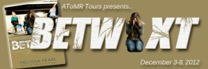 betwixt-tour-banner1