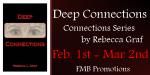 DeepConnectionsTour