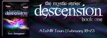 descention-tour-banner