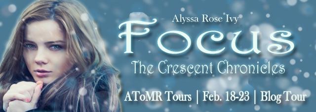Focus Tour Banner
