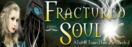 fractured-soul-tour-banner