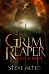 grim-reaper book review