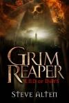 grim-reaper book review