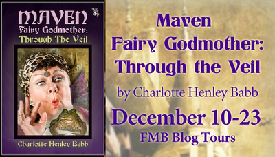 Maven-Fairy-Godmother-Banner-1
