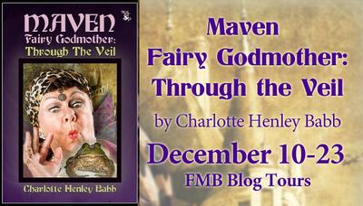 Maven-Fairy-Godmother-Banner-1