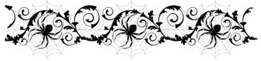 spiderline