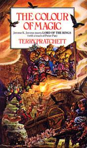 TCoM.cover