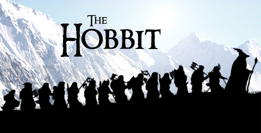 the hobbit chapter 11 The hobbit chapter 11 chapter 11 after they get their provisions, the dwarves are left by the lake men, who are too afraid of a dragon they have never seen, to stay on the far side of the lake the night is cold autumn has begun their spirits, high from a week as heroes, fall pitifully.