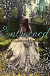 Book Review: Entwined by Heather Dixon