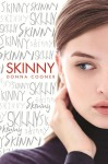 Book Review: Skinny by Donna Cooper
