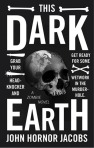This Dark Earth Book Review