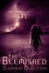 Book Review: The Blemished by Sarah Dalton