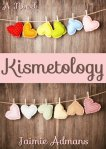 kismetologycover600wide