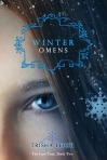 Book Review: Winter Omens by Trisha Leigh