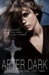 Book Review: After Dark by Emi Gayle