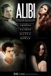 Book Review: Alibi
