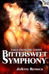 Book Review: Bittersweet Symphony by JoAnne Kenrick