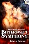 Book Review: Bittersweet Symphony by JoAnne Kenrick
