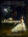 Book Review: The Messenger by Pamela Dumond