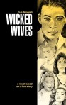 Book Review: The Wicked Wives by Gus Pelagatti