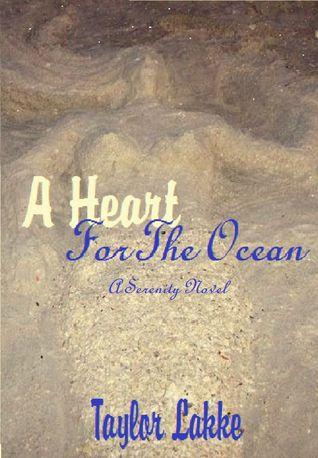 A Heart for the Ocean