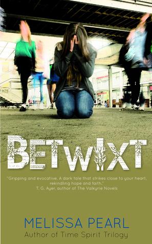 Betwixt