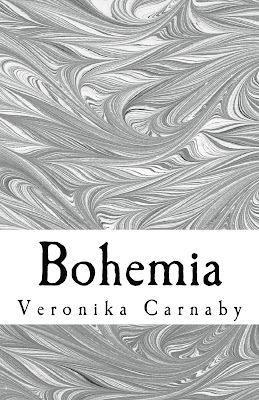 Book review: Bohemia by Veronika Carnaby