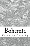 Book review: Bohemia by Veronika Carnaby