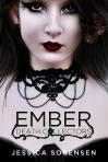 Book Review: Ember by Jessica Sorensen