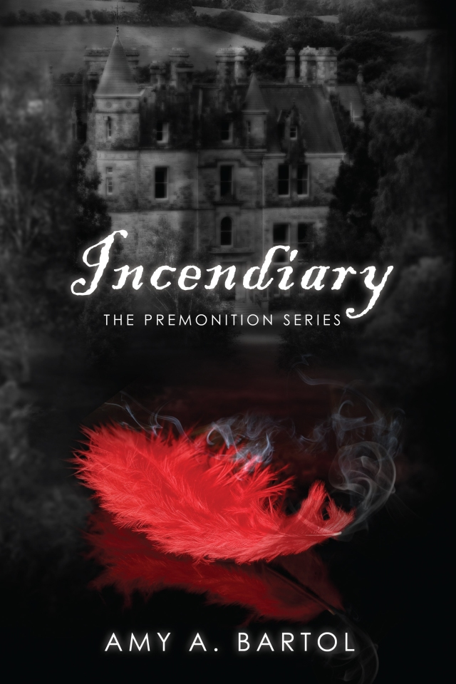 PP Cover.3979022-Incendiary UBC-ps3FIN_12X18_110112.indd