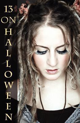 13 on halloween