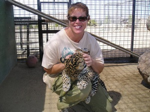 Baby jaguar-1