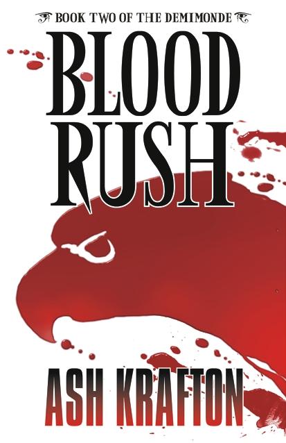 Bloodrush_lg