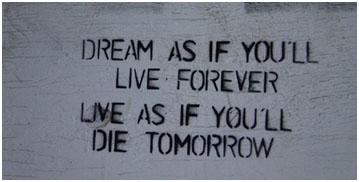 Dream as