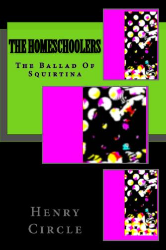 The_Homeschoolers_Cover_for_Kindle