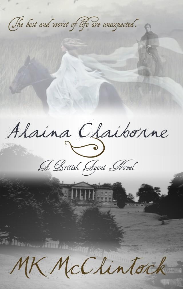 Alaina Claiborne_cover_standard