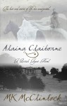 Book Review: Alaina Clairborne by MK McClintock