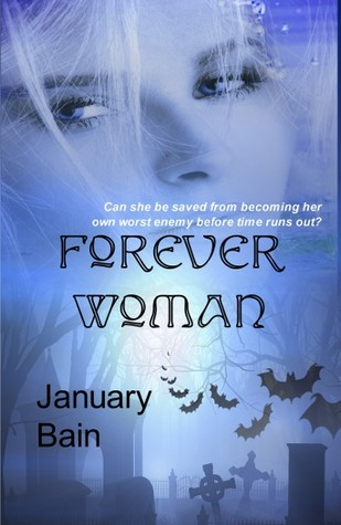 Forever Woman