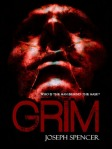 Book Review: Grim by Joseph Spencer