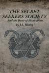 Secret Seekers Society