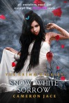 Snow White Sorror
