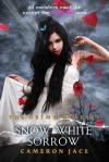 Snow White Sorror