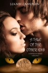 Book Review: A Tale of Another Kind by Leandi Cameron