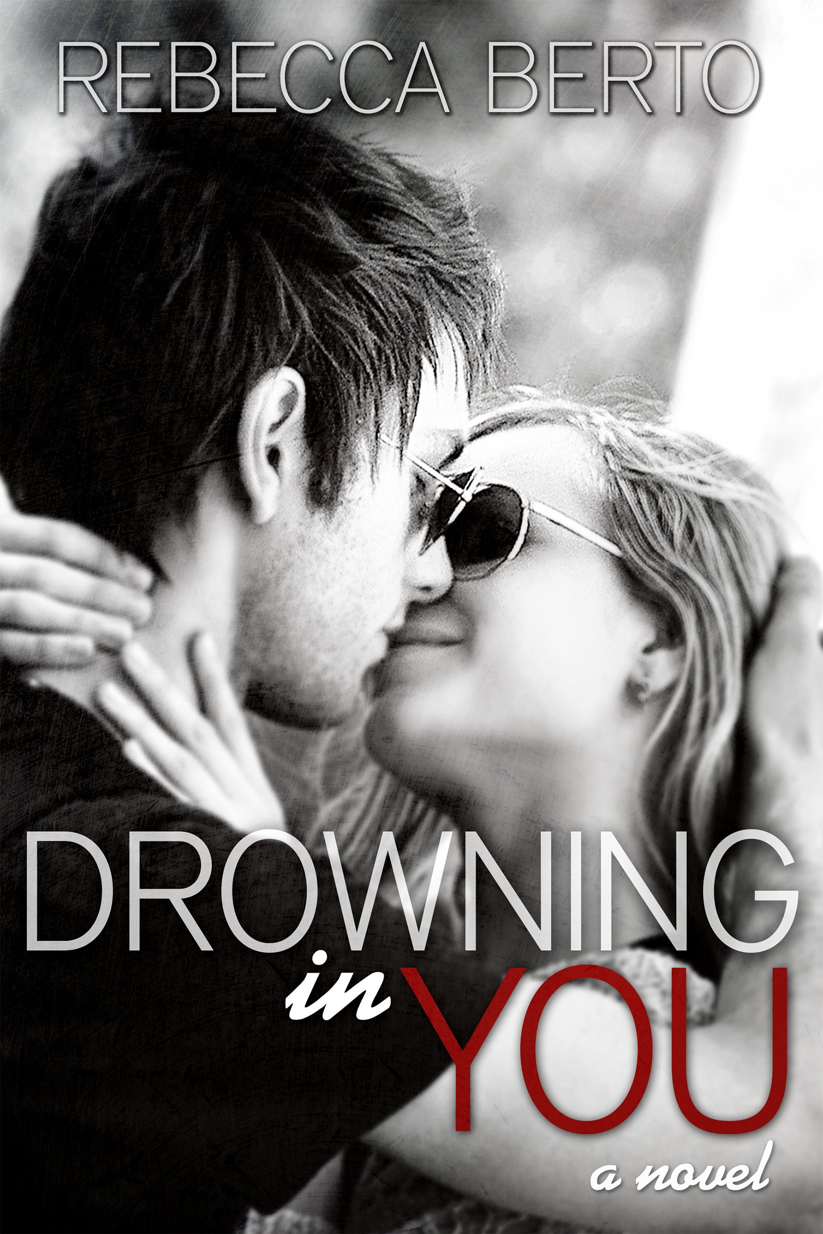 DrowningInYou AMAZON