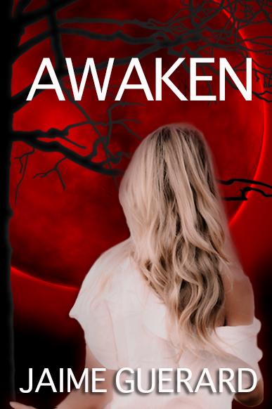 Final Awaken Cover
