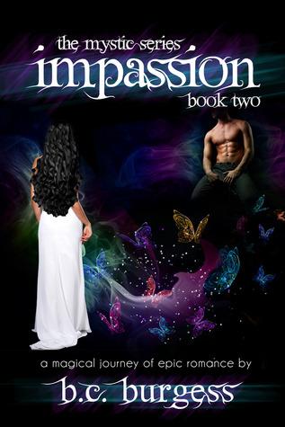 Impassion