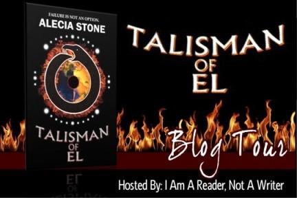 talisman tour